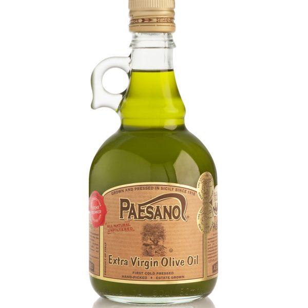 Paesanol